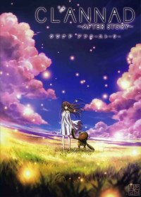 Clannad : After Story