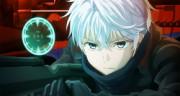 Sekai Saikou no Assassin, Isekai Kizoku ni Tensei Suru