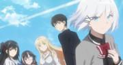 Tantei wa mou, Shindeiru. : The Lost Memory